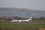 tupolevさんが、女満別空港で撮影した国土交通省 航空局 2000の航空フォト(写真)