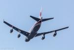 こだしさんが、茨城空港で撮影した航空自衛隊 747-47Cの航空フォト(写真)