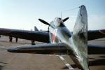 TAOTAOさんが、浜松基地で撮影した日本海軍 Zero 52/A6M5の航空フォト(写真)