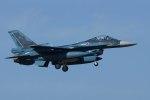 Valentinoさんが、茨城空港で撮影した航空自衛隊 F-2Aの航空フォト(写真)