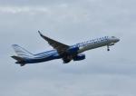 いっち〜@RJFMさんが、新田原基地で撮影したナショナル・エアラインズ 757-223の航空フォト(飛行機 写真・画像)