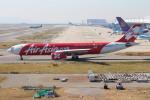 bb212さんが、関西国際空港で撮影したエアアジア・エックス A330-343Xの航空フォト(写真)