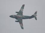 VIPERさんが、入間飛行場で撮影した航空自衛隊 C-1の航空フォト(写真)