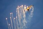 Koenig117さんが、ミリテール・ド・ペイエルヌ飛行場で撮影したオランダ王立空軍 F-16AM Fighting Falconの航空フォト(写真)