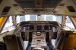 airspotterさんが、ダニエル・K・イノウエ国際空港で撮影したデルタ航空 747-451の航空フォト(写真)