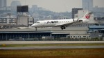 mojioさんが、伊丹空港で撮影したジェイ・エア CL-600-2B19 Regional Jet CRJ-200ERの航空フォト(飛行機 写真・画像)