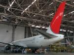 GE90777-300ERさんが、羽田空港で撮影した日本航空 767-346/ERの航空フォト(飛行機 写真・画像)