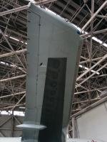 GE90777-300ERさんが、羽田空港で撮影した日本航空 767-346/ERの航空フォト(写真)
