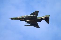 reonさんが、岐阜基地で撮影した航空自衛隊 RF-4EJ Phantom IIの航空フォト(飛行機 写真・画像)
