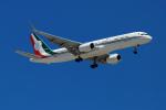 JESTARさんが、ブリスベン空港で撮影したメキシコ空軍 757-225の航空フォト(飛行機 写真・画像)