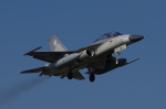 pentakk1さんが、新竹飛行場で撮影した中華民国空軍の航空フォト(写真)