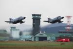 ケロたんさんが、浜松基地で撮影した航空自衛隊 F-4EJ Kai Phantom IIの航空フォト(写真)