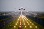 パンダさんが、旭川空港で撮影したAIR DO 737-781の航空フォト(写真)