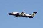 ZONOさんが、ロサンゼルス国際空港で撮影したグレイトレイクス航空の航空フォト(写真)