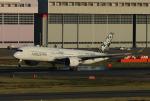 りんたろうさんが、羽田空港で撮影したエアバス A350-941の航空フォト(飛行機 写真・画像)