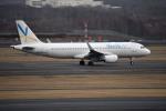 tsubasa0624さんが、新千歳空港で撮影したバニラエア A320-216の航空フォト(写真)