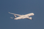 くるくもるさんが、羽田空港で撮影したエアバス A350-941XWBの航空フォト(写真)