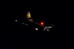 tsubasa0624さんが、羽田空港で撮影したAIR DO 737-54Kの航空フォト(飛行機 写真・画像)
