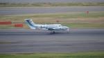mojioさんが、羽田空港で撮影した海上保安庁 B300Cの航空フォト(飛行機 写真・画像)