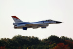 Wasawasa-isaoさんが、岐阜基地で撮影した航空自衛隊 F-2Aの航空フォト(写真)