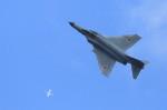 take_2014さんが、築城基地で撮影した航空自衛隊 F-4EJ Kai Phantom IIの航空フォト(飛行機 写真・画像)