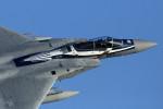 take_2014さんが、築城基地で撮影した航空自衛隊 F-15J Eagleの航空フォト(写真)