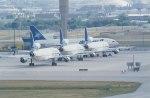 RUSSIANSKIさんが、トロント・ピアソン国際空港で撮影したエア・トランザット L-1011-385-1 TriStar 50の航空フォト(写真)