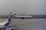Hitsujiさんが、福岡空港で撮影した中国民用航空局 767-2J6/ERの航空フォト(写真)