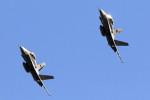 take_2014さんが、厚木飛行場で撮影したアメリカ海兵隊 F/A-18D Hornetの航空フォト(写真)