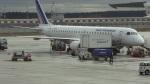 AE31Xさんが、パリ シャルル・ド・ゴール国際空港で撮影したレジォナル ERJ-190-100 LR (ERJ-190LR)の航空フォト(写真)