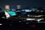 tsubasa0624さんが、伊丹空港で撮影した日本航空 777-289の航空フォト(写真)