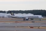 uhfxさんが、成田国際空港で撮影したシンガポール航空 777-312/ERの航空フォト(飛行機 写真・画像)
