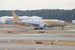 uhfxさんが、成田国際空港で撮影したスクート (〜2017) 777-212/ERの航空フォト(飛行機 写真・画像)
