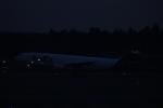 uhfxさんが、成田国際空港で撮影したフェデックス・エクスプレス A300B4-622R(F)の航空フォト(写真)