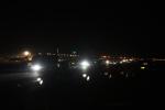 uhfxさんが、成田国際空港で撮影したアエロメヒコ航空 787-8 Dreamlinerの航空フォト(写真)