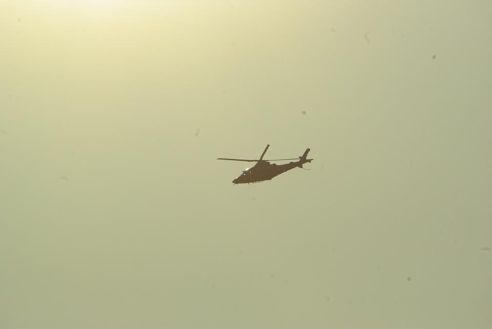 rjnsphotoclub-No.07さんの静岡県警察 Agusta A109 (JA13PC) 航空フォト