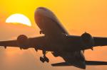 quamen88さんが、伊丹空港で撮影した全日空の航空フォト(写真)