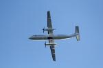 ANA744Foreverさんが、羽田空港で撮影した海上保安庁 DHC-8-315Q MPAの航空フォト(飛行機 写真・画像)