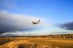 tupolevさんが、女満別空港で撮影したANAウイングス 737-54Kの航空フォト(写真)