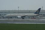 北の熊さんが、新千歳空港で撮影したフェデックス・エクスプレス 757-2G5の航空フォト(飛行機 写真・画像)
