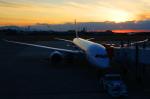 bakabon-icさんが、松山空港で撮影した全日空 787-8 Dreamlinerの航空フォト(写真)