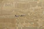 おぺちゃんさんが、伊丹空港で撮影した全日空 DHC-8-402Q Dash 8の航空フォト(写真)