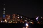 tsubasa0624さんが、羽田空港で撮影した全日空 777-281/ERの航空フォト(写真)