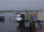 masa634さんが、台東空港で撮影したエバー航空 MD-90-30の航空フォト(写真)