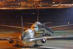 りんたろうさんが、羽田空港で撮影した日本航空 767-346/ERの航空フォト(写真)