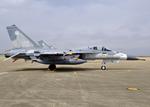 RA-86141さんが、台中空港で撮影した中華民国空軍 F-CK-1A Ching Kuoの航空フォト(写真)