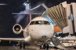 よっさん1102さんが、仙台空港で撮影したジェイ・エア CL-600-2B19 Regional Jet CRJ-200ERの航空フォト(写真)