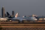 tsubasa0624さんが、成田国際空港で撮影したアエロメヒコ航空 787-8 Dreamlinerの航空フォト(写真)