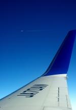 rjnsphotoclub-No.07さんが、  で撮影した全日空 737-881の航空フォト(写真)