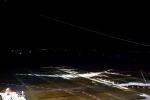rjnsphotoclub-No.07さんが、静岡空港で撮影した全日空 767-381/ERの航空フォト(写真)
